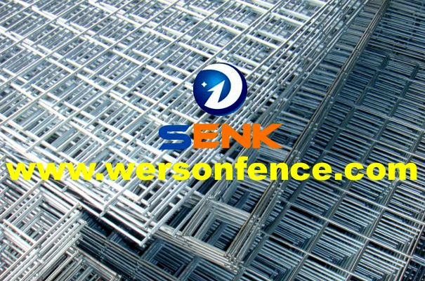 welded mesh panel,welded wire mesh