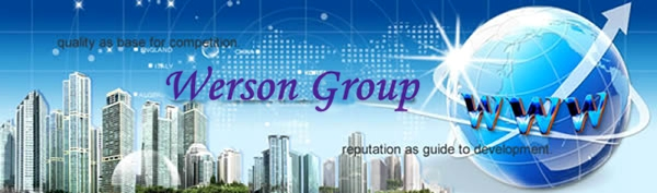 Shijiazhuang Senk Import and Export Trading Co., Ltd.