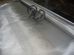 Tele Metalliche in Inconel