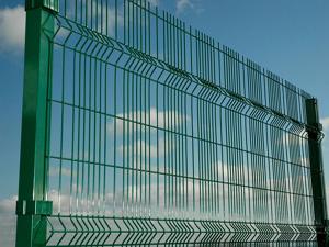 Paladin Fencing Senke Metal Wire Cloth Co Ltd